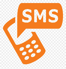 Svg It Technology Bibliographies Cite Sms Notification Clipart