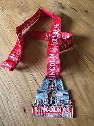 2018 lincoln half marathon.  marathon lincoln half marathon for 2018 lincoln half marathon