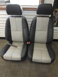 new and used oem seats chevy gmc replacement seats 07 13 chevy
