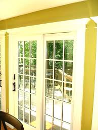 anderson sliding glass doors amusing patio ideas and home office decoration cost door h storm parts ingenious idea 6 replacement andersen