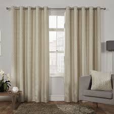 Living Room Ready Made Curtains Buy Luxury Ready Made Curtains Online Julian Charles