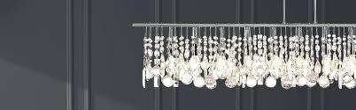 modern crystal chandelier canada