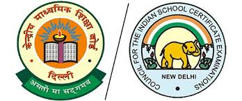 Image result for icse vs cbse