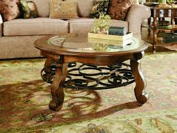 wrought iron end tables living room 31529 texasismyhome