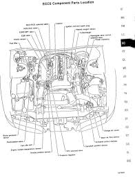 similiar ka24de engine parts schematic keywords 240sx vacuum line diagram wiring diagram schematic