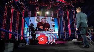 WWE SmackDown results, recap, grades: Bray Wyatt sets sights on ...