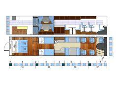 skoolie floor plan. Contemporary Skoolie Skoolie Floor Plans In Floor Plan I