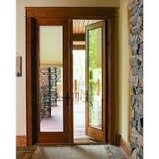 pella sliding screen door friction catch pella sliding screen door replacement pella door repair instructions pella