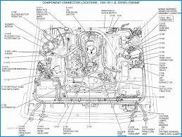 2001 ford 7 3 liter engine diagram wiring diagram expert 7 3 powerstroke engine diagram data diagram schematic 2001 ford 7 3 liter engine diagram