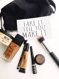 beginners guide to makeup essential s in your makeup bag