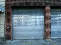 liftmaster garage door opener keypad battery replacement genie cool