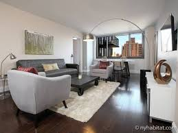 2 Bedroom Apt Nyc Decor Collection