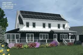 small cottage house plans with porches small house plans with porches charming small house plans with