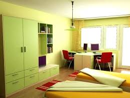 cabinets wall bedroom cupboards wall cabinet design home interior design furniture and decoration ideas pictures bedroom bedroom bedroom wall storage uk