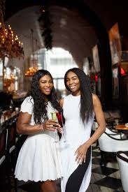 The 25+ best Serena williams wedding ideas on Pinterest