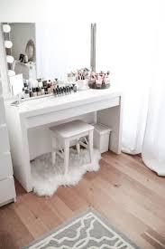 Schminktisch Mit Spiegel Bei Ikea