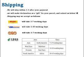 Online Shop 2PCS Foundation Blending Make Up Brushes Silicone ...