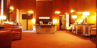 1970s interior design. The Furniture And Interior Design Of 1970s