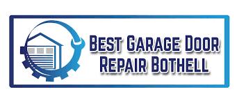 best garage doorBest Garage Door Repair Bothell 425 8802711  Springs  Openers