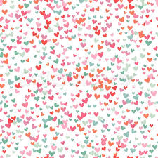 pink and blue background designs.  Background Romantic Pink And Blue Heart Seamless Pattern Vector Illustration For  Holiday Design Many Flying Hearts Down On White Background For Pink And Blue Background Designs N