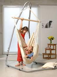 hammock swing chair frame hammock stand can save your budget hammock hammock swing chair stand diy