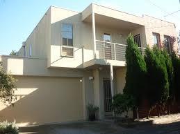 11 Avis Lane, North Melbourne, Vic 3051