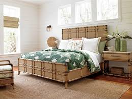 caribbean style furniture. Caribbean Style Bedroom Furniture A