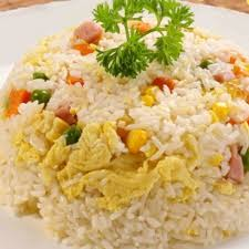 As its name suggests, it originated from the malay fishing villages. 10 Types Of Nasi Goreng Fried Rice That You Must Try In Malaysia Ummi Goes Where