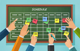 Game Scheduling Software Sports League Scheduling Software
