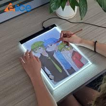 Отзывы на Подарок Для Ребенка, <b>Планшет Для</b> Рисования ...