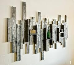 barnwood wall decor wall decor barnwood shutters wall decor
