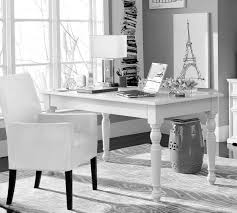 elegant office desk. Beauteous Home Office Work Ideas Break Room Decorating With White Green Chairs Archaic For Architecture Corner Elegant Desk O
