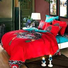 red plaid duvet cover red plaid duvet covers cover king comforter sets size spread s and gold cuddl duds red plaid flannel duvet cover set