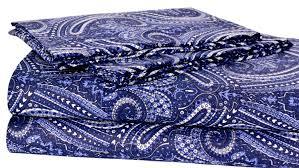 purple paisley bedding sets v2q64nw8