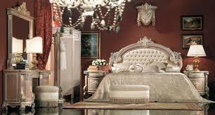 Delighful Mediterranean Bedroom Furniture Bedding White Stylish Leather Modern Master Inside Models Ideas
