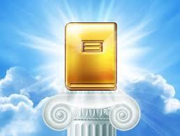 Право собственности в различных правовых системах акция Курсовая работа Право собственности