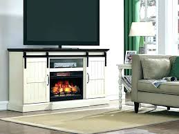 rustic fireplace tv stand rustic electric fireplace stand fireplace stand rustic electric fireplace stands at home