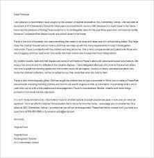 recommendation letter for professor reference letter for teaching gsebookbinderco teacher recommendation