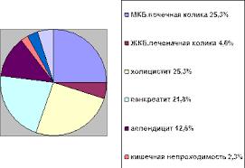 Дипломная работа Работа фельдшера скорой помощи ru ВСЕГО 87