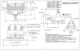 12 volt reversing solenoid wiring diagram wiring diagram \u2022 winch reversing solenoid wiring diagram at Reversing Solenoid Wiring Diagram