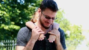 he wears nail polish because he s a good father upworthy original you
