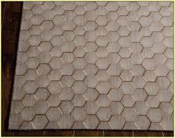 calvin klein home rugs design ideas