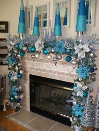 blue-christmas-ideas