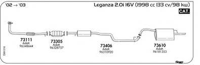 daewoo lanos engine wiring diagram images daewoo leganza cooling system diagram daewoo image about wiring
