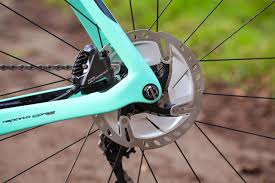 Disc Brake Adapter Chart The Stuff They Never Tell You About Disc Brakes Road Cc