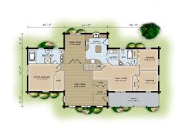 make a floor plan. Full Size Of Uncategorized:residential Home Floor Plan Showy For Nice School Design Layout Make A