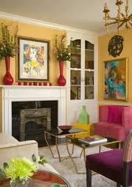 modern living room color ideas 3083 best colorful interiors kolorowe wntrza images on