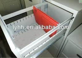 office drawer dividers. Metal Drawer Dividers Medium Image For Hon File Cabinet Vertical Desk Office