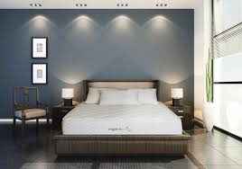 Charming Small Bedroom Paint Ideas To Bring Your Dream Bedroom Into Your Life 2