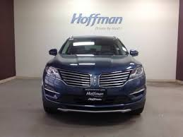 2018 lincoln images. Modren 2018 New 2018 Lincoln MKC Reserve SUV For Sale In East Hartford CT Inside Lincoln Images A